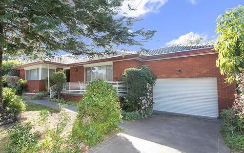 6 Bronte Pl, Winston Hills NSW 2153