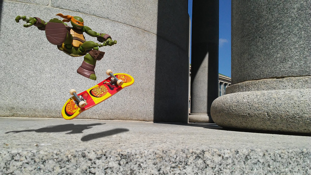 The World's Best Photos of skate and techdeck - Flickr Hive Mind