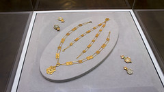 Egypt's Collar of Fouad I (Kodak Agfa) Tags: egypt museums mohamedaliroyalfamily royaljewelrymuseum medals orders egyptianmedals egyptianorders history thisisegypt مصر متحفالمجوهراتالملكية alexandria
