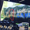 Air Battle Games (airbattlegames) Tags: paintball laser games anniversaire airbattlegames jt lasergame