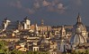 Le Finestre So' Tanti Occhi (Gianluca Boni) Tags: roma urbe rome tevere cupole altare centro italia italy روما 羅馬 ローマ рим रोम rzym
