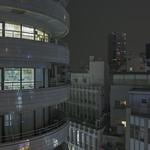 Tokyo 4229 thumbnail
