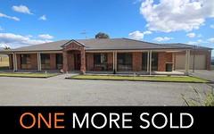 33 Llanrian Drive, Singleton NSW