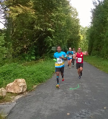 courir-a-grenoble-10km-20170910-usse-edouard-dossantos