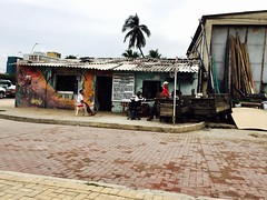 (Jaime Chang) Tags: barranquilla colombia streetphotography