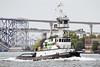 r_170921454_beat0057_a (Mitch Waxman) Tags: killvankull newyorkcity newyorkharbor statenisland tugboat newyork