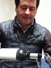 NA144420 (pierino sacchi) Tags: allegretti antonio barbaresco degustazione nebbiolo vini wineall