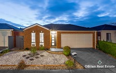 35 Archers Field Drive, Cranbourne East Vic