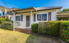 21 Murray Street, Smithfield NSW