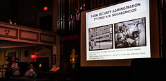 2017.11.03 Annual Conference on DC History, Washington, DC USA 0252