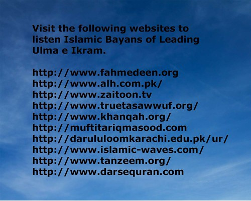 islamic websites Whatsapp Telegram islamic group - a photo on Flickriver