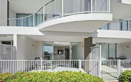 159 Shingley Dr, Airlie Beach QLD 4802