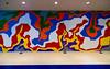 _DSC1170 (durr-architect) Tags: caixa forum museum contemporary art foundation barcelona style catalan nouveau historic architecture modernisme factory cultural social centre building isozaki sol lewitt