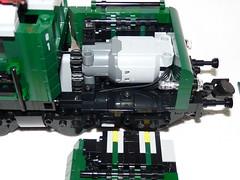P1100819 (Dr Snotson) Tags: lego train deutsche bahn br 194