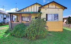 35 Newton Street, Armidale NSW