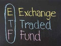 ETF: sappiamo davvero cosa sono? (Borsa e Finanza) Tags: etf investimenti finanza risparmio