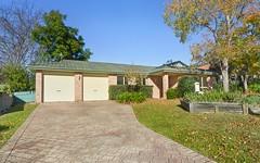 249 Yurunga Drive, North Nowra NSW