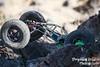 2017 Wild West Crawlfest & RCCA 2017 US Nationals Day 2-207.jpg (Thrashing Dragon Photography) Tags: 22pro rcca2017usnationals rccrawler rctruck motoronaxle remotecontrol moa wildwestcrawlfest2017 crawler