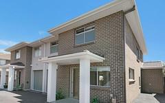 4/48 Johnstone Street, Peakhurst NSW