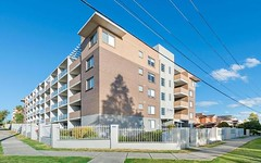 27/26 Clifton Street, Blacktown NSW