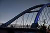 2016 Hydro-Illuminata iron pour (schwerdf) Tags: bridges hdr lowryavenuebridge minneapolis minnesota northeast