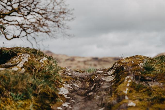 020 - Szkocja - Loch Lomond i okolice - ZAPAROWANA_