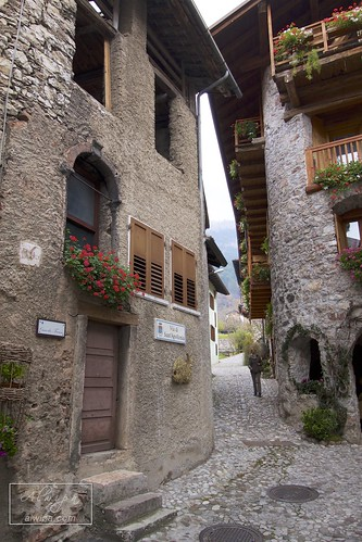 """Trentino Alto Adige • <a style=""""font-size:0.8em;"""" href=""""http://www.flickr.com/photos/104879414@N07/37512378054/"""" target=""""_blank"""">View on Flickr</a>"""