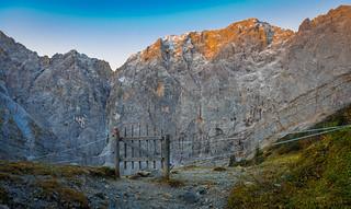 K_051   Von der Eng zur Falkenhütte Tirol