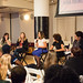 Topic Presents: SHE'S THE TICKET - Helen Mills Event Space - NYC