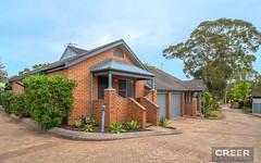 7/22 Karoola Road, Lambton NSW