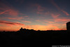 IMG_6787.jpg (JHP Photographies) Tags: sunset marseille france coucherdesoleil trainées paca europe ciel sky nuages clouds provence roucasblanc bouchesdurhone