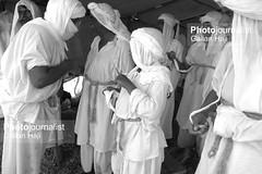 Sabean Mandaean community celebrates the Eid Al-Nour festival of light in the Erbil Kurdistan Region of Iraq- Gailan Haji-53_DSF0550 (Gailan Haji) Tags: fujifilm fujifilmxpro1 fuji fujicamera fujixpro1 fujixseries photography photojournalist photojournalism blackandwhite bw blackwhite kurdistan kurd erbil sabean mandaean pray agency news storytelling press camera japancamerahunter merrorlesscamera war aroundmosule people iraq