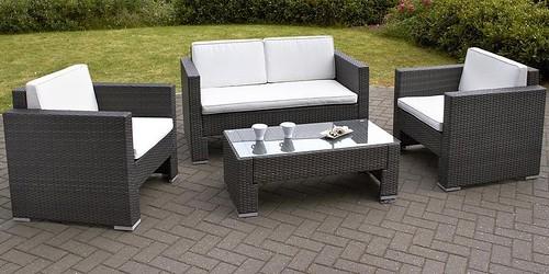 outdoor rattan furniture6