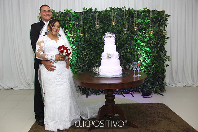 Casamento Coletivo (237)