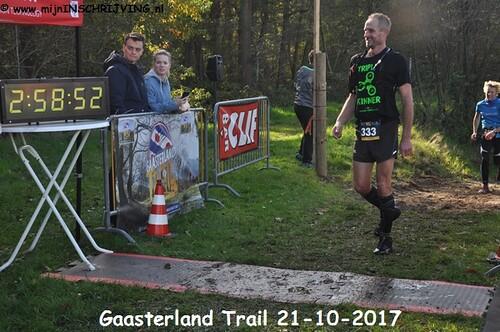 GaasterlandTrail_21_10_2017_0269