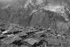Tamang Heritage Trail (Chris Hooton) Tags: nikon nikond3100
