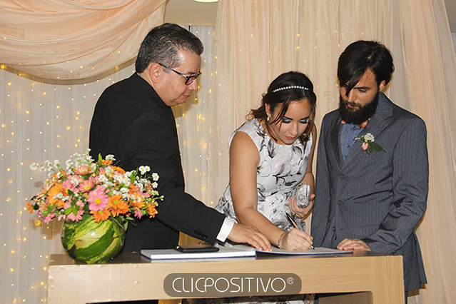 Casamento Coletivo (166)