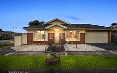 5 Granite Outlook, Epping VIC