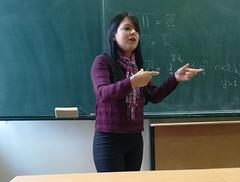 IMG_20170919_100632p (Milan Tvrdý) Tags: seminar mathematics instituteofmathematics cas