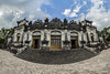 Khai Dinh Panorama 2 (TrantanDesign) Tags: viet