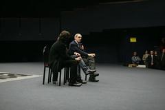 Film Festival Popoli e Religioni 2007 (276)