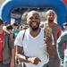AIDS WALK LA | 2017