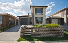 83 Francis Forde Boulevard, Forde ACT