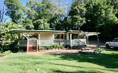 47 Carool Road, Bilambil NSW