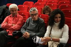 Film Festival Popoli e Religioni 2007 (865)