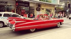 Vermelho (dirceu1507) Tags: red cars vermelho rosso rouge carro coches