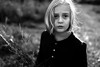 (sparth) Tags: seattle sammamish portrait daughter canon 5dmkiv 35mm 14
