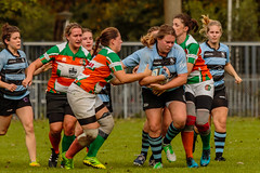 JK7D1185 (SRC Thor Gallery) Tags: 2017 sparta thor dames hookers rugby