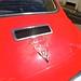 1971 Jaguar V12 E Type Coupe Manual Gearbox
