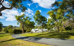 95 Mountview Close, Bega NSW